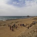 Caesarea Hippodrom