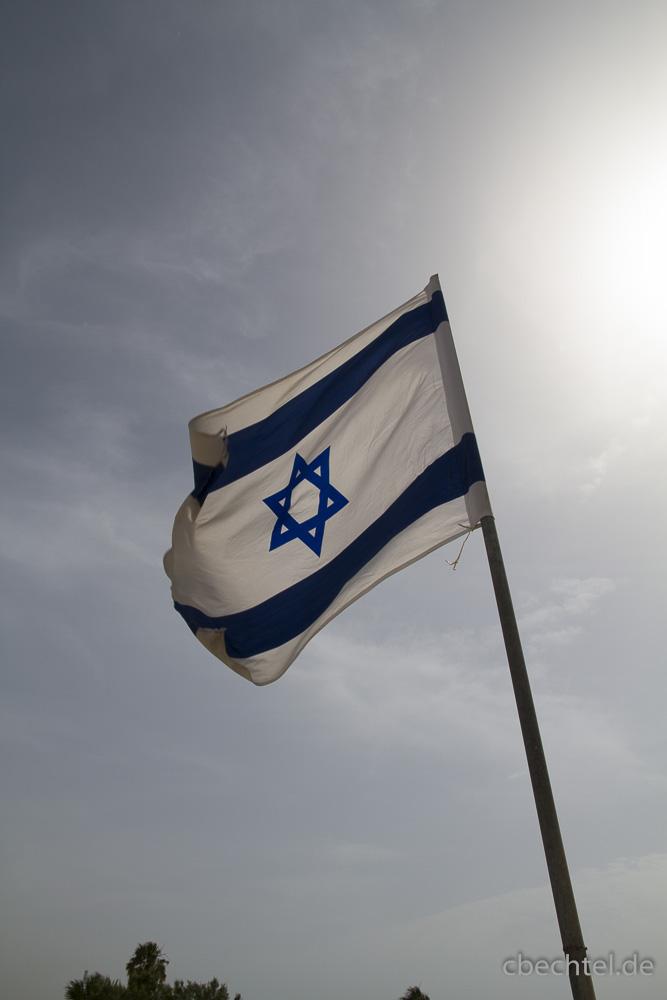 Israel last (1 von 2)